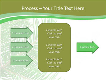0000086008 PowerPoint Template - Slide 85