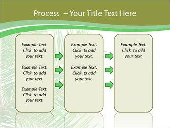 0000086008 PowerPoint Templates - Slide 86