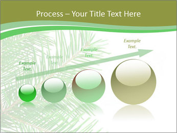 0000086008 PowerPoint Template - Slide 87