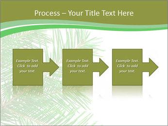 0000086008 PowerPoint Template - Slide 88