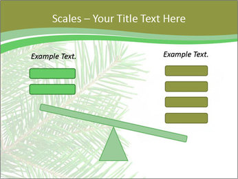 0000086008 PowerPoint Template - Slide 89