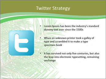 0000086008 PowerPoint Template - Slide 9