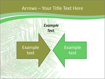 0000086008 PowerPoint Template - Slide 90
