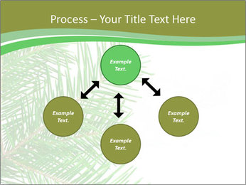 0000086008 PowerPoint Template - Slide 91