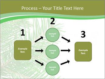 0000086008 PowerPoint Template - Slide 92
