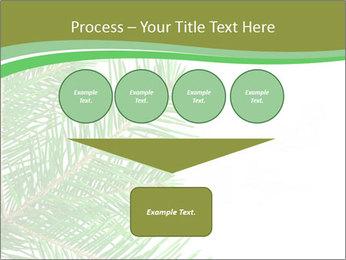 0000086008 PowerPoint Template - Slide 93