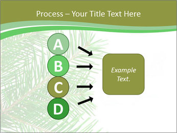0000086008 PowerPoint Template - Slide 94