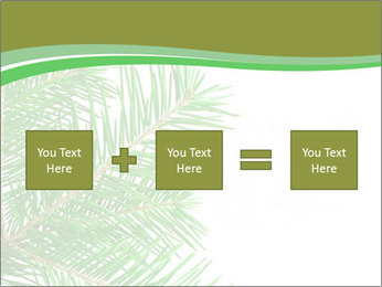 0000086008 PowerPoint Template - Slide 95