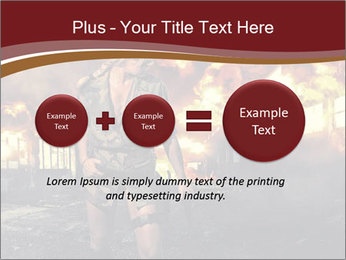 0000086009 PowerPoint Template - Slide 75