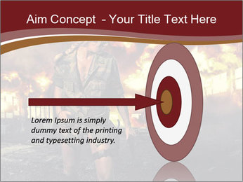 0000086009 PowerPoint Template - Slide 83