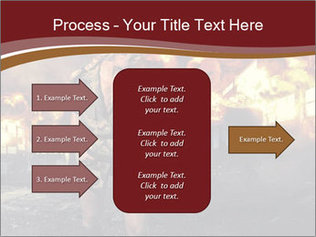 0000086009 PowerPoint Template - Slide 85