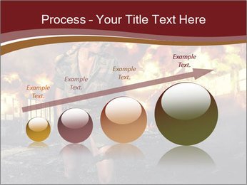 0000086009 PowerPoint Template - Slide 87