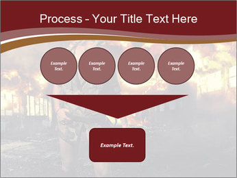 0000086009 PowerPoint Template - Slide 93