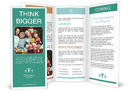 0000086010 Brochure Templates