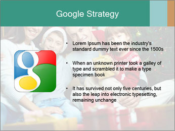 0000086010 PowerPoint Template - Slide 10