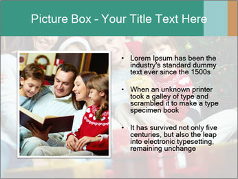 0000086010 PowerPoint Template - Slide 13