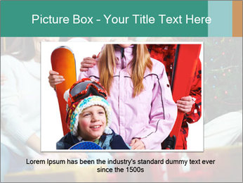 0000086010 PowerPoint Template - Slide 15