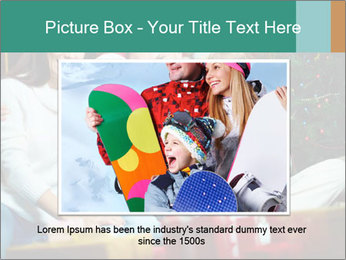 0000086010 PowerPoint Template - Slide 16