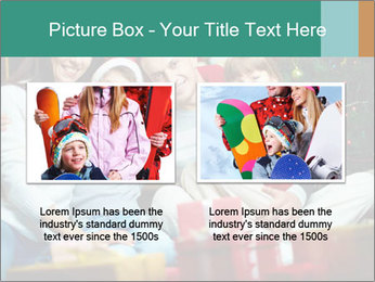 0000086010 PowerPoint Template - Slide 18