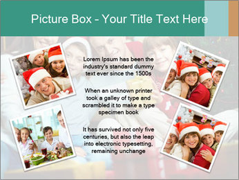 0000086010 PowerPoint Template - Slide 24