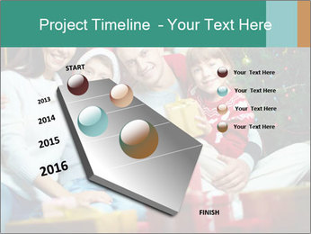0000086010 PowerPoint Template - Slide 26