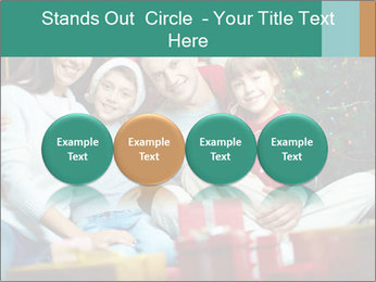 0000086010 PowerPoint Template - Slide 76