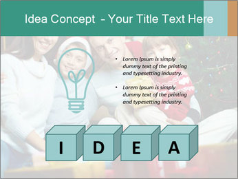 0000086010 PowerPoint Template - Slide 80
