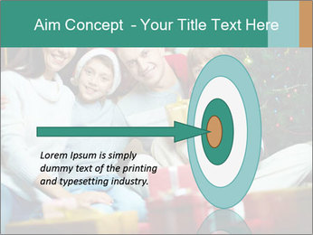 0000086010 PowerPoint Template - Slide 83