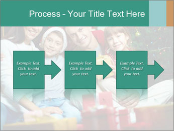 0000086010 PowerPoint Template - Slide 88