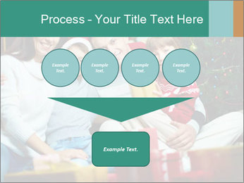 0000086010 PowerPoint Template - Slide 93
