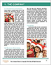 0000086010 Word Template - Page 3