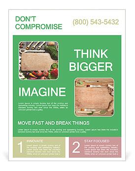 0000086011 Flyer Templates