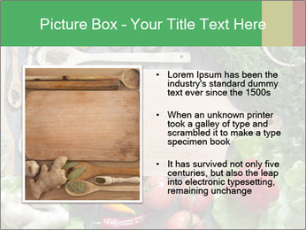 0000086011 PowerPoint Template - Slide 13