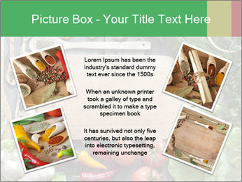 0000086011 PowerPoint Template - Slide 24