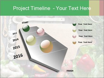0000086011 PowerPoint Template - Slide 26