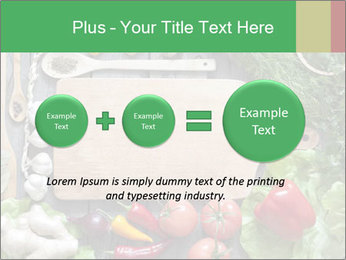 0000086011 PowerPoint Template - Slide 75