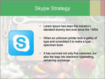 0000086011 PowerPoint Template - Slide 8