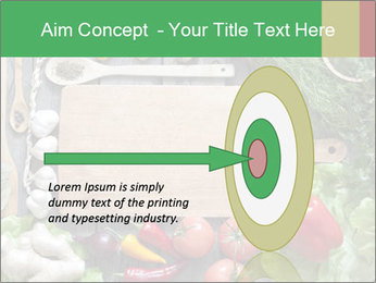 0000086011 PowerPoint Template - Slide 83