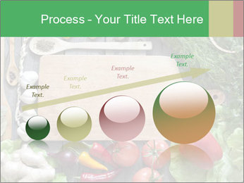 0000086011 PowerPoint Template - Slide 87