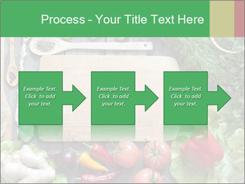 0000086011 PowerPoint Template - Slide 88