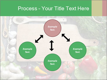 0000086011 PowerPoint Template - Slide 91
