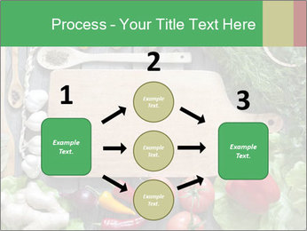 0000086011 PowerPoint Template - Slide 92