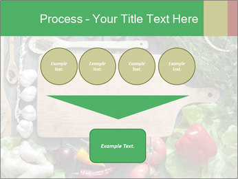 0000086011 PowerPoint Template - Slide 93