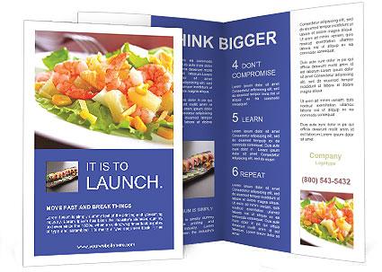 0000086012 Brochure Templates
