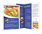 0000086012 Brochure Template