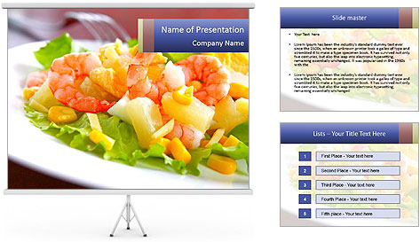 0000086012 PowerPoint Template