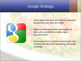 0000086012 PowerPoint Template - Slide 10