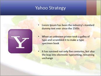 0000086012 PowerPoint Template - Slide 11
