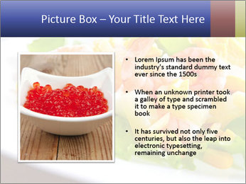 0000086012 PowerPoint Templates - Slide 13