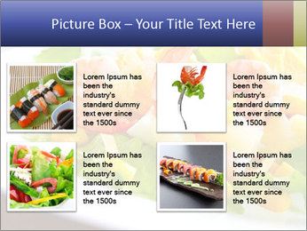 0000086012 PowerPoint Templates - Slide 14